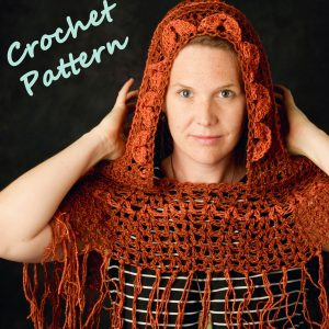 fringed-hood-crochet-pattern