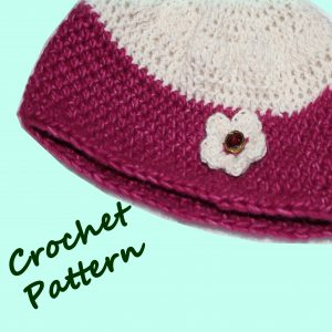 berries-cream-crochet-pattern-cover2