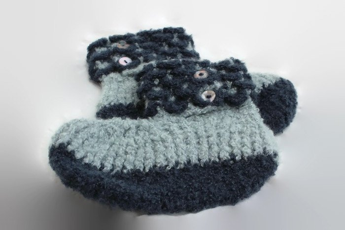 Unisex Slippers, Adult Slippers