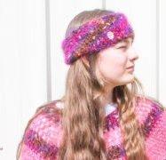 Market Headband