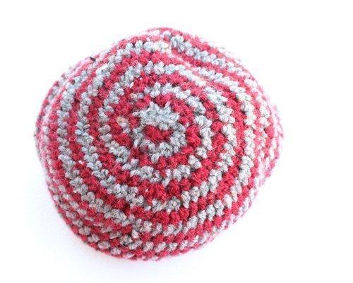 Spiral Nebula Hat